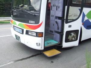 西鉄バス二日市