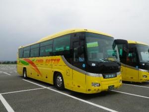 中央交通千葉県