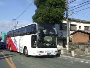 ロイヤル観光バス|佐賀